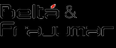 BELTA & FRAJUMAR logo