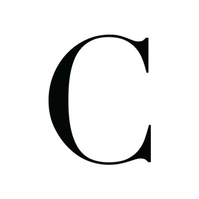 Content by Terence Conran logo