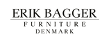 Erik Bagger Furniture logo