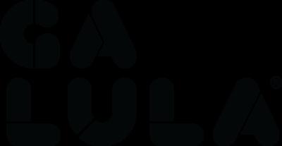 GALULA logo