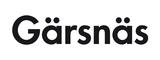 Gärsnäs logo