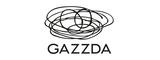 Gazzda logo