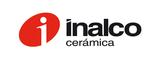 INALCO logo
