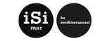 iSi mar logo