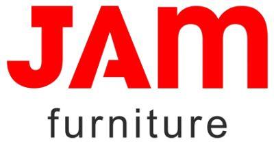 Jam Furniture logo