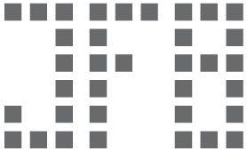 Julian F Bond logo