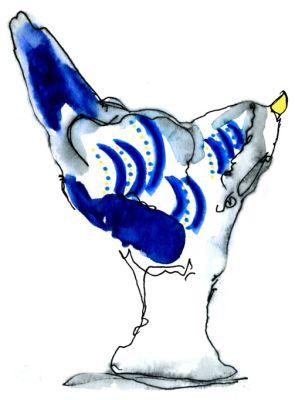 Katy Jennings logo
