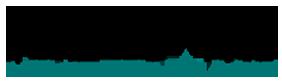 Kim Thome logo