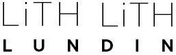 LITH LITH LUNDIN logo