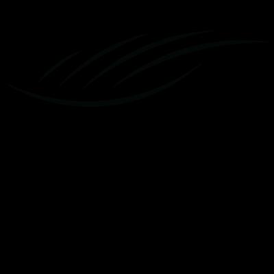 Matteo Gerbi logo