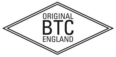 Original BTC logo