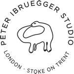 Peter Ibruegger Studio logo