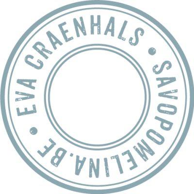savo&pomelina logo