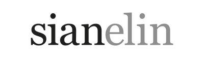 Sian Elin  logo