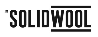 Solidwool logo