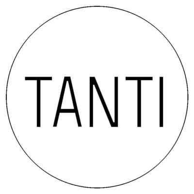 Tanti Design logo
