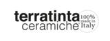 Terratinta Ceramiche logo