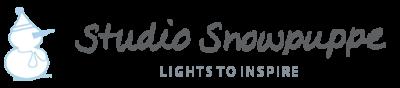 Studio Snowpuppe logo