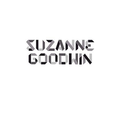 Suzanne Goodwin logo