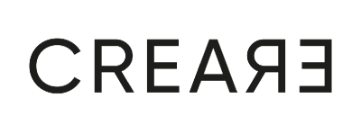 Crea-Re Studio logo