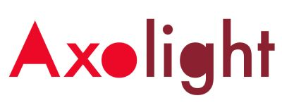 Axo Light logo
