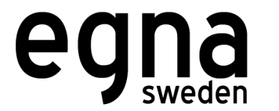 EGNA logo