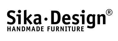 Sika Design logo