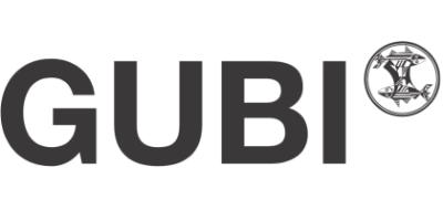 Gubi logo