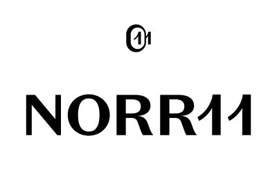 NORR11 logo