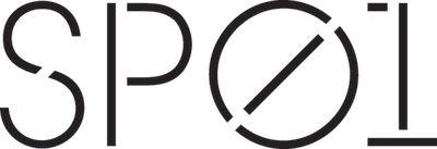SP01  logo