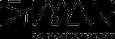 iSiMAR logo
