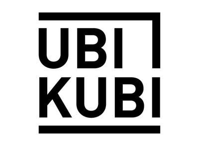Ubikubi logo