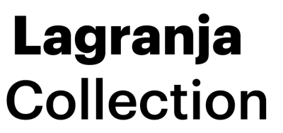 Lagranja Collection logo