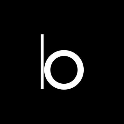 Bomma logo