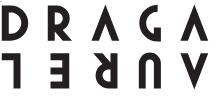 Draga & Aurel logo