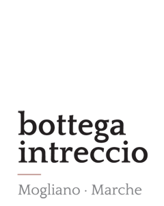 Bottega Intreccio logo