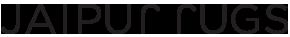 Jaipur Rugs logo