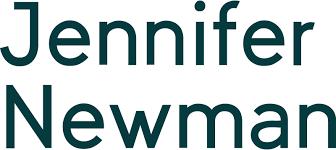 Jennifer Newman logo