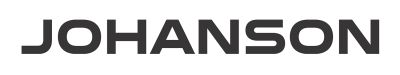 Johanson logo