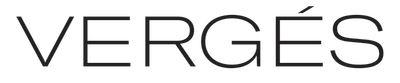Verges logo