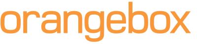 Orangebox logo