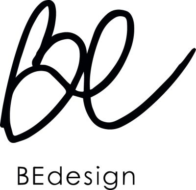 BEdesign logo