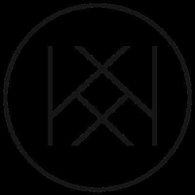 Kam Ce Kam logo