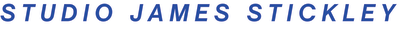 James Stickley logo