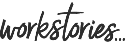 Workstories logo