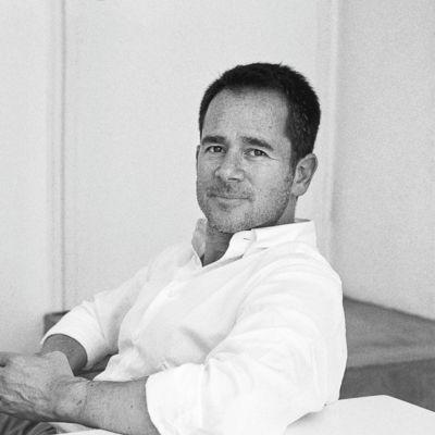 Gordon Guillaumier