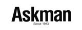 Askman