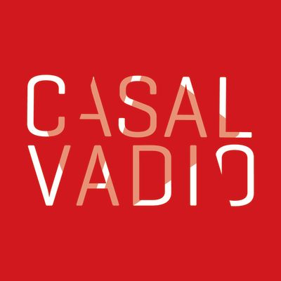 Casal Vadio