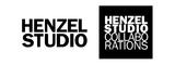 Henzel Studio logo