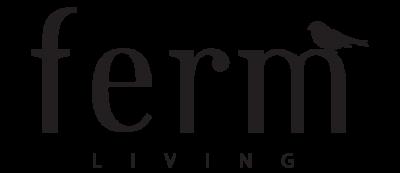 ferm LIVING logo